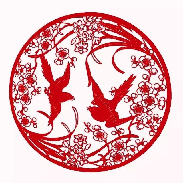 夫鹊之声 人情喜之——玉雕中的喜鹊文化